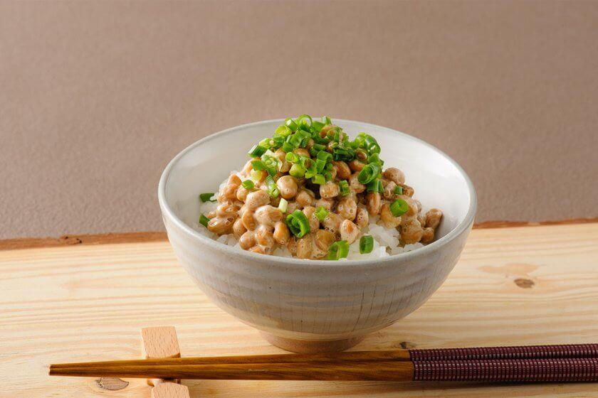 京都は納豆の発祥地!? 京都初開催『納豆真打 検定試験』を調べてみた