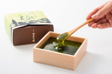 京都のお土産・手土産7選