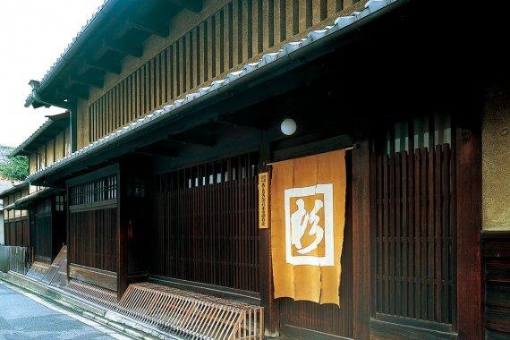 杉本家住宅で楽しむ旧商家の日常風景『京町家で過ごす懐かしのひととき』