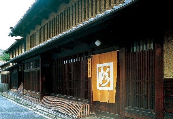 sugimotoke