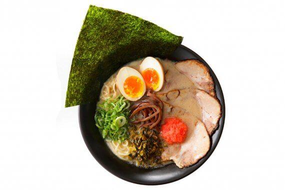 """""""麺""""尽くしの祭典「タカシマヤ麺フェスタ」が京都高島屋で初開催!"""