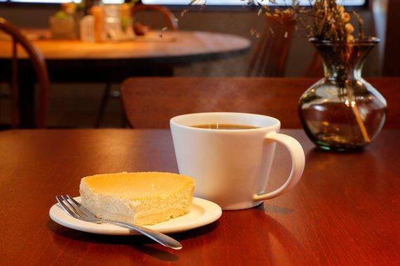 『TRIBUTE COFFEE』がオープン