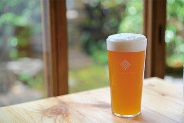 [家守堂]のクラフトビール をチェック