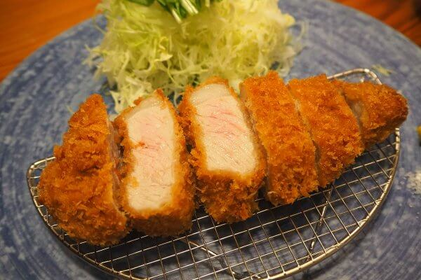 inakatsu3