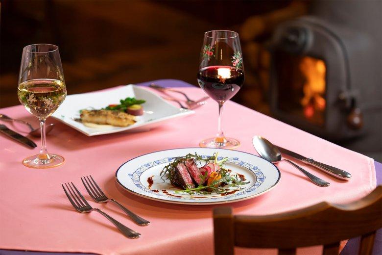briofactory ristorante