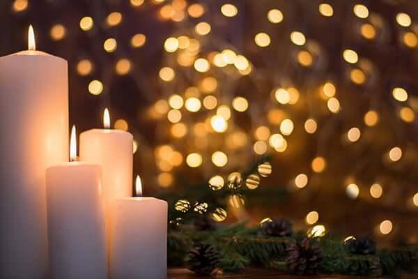 クリスマスならではの注目イベント