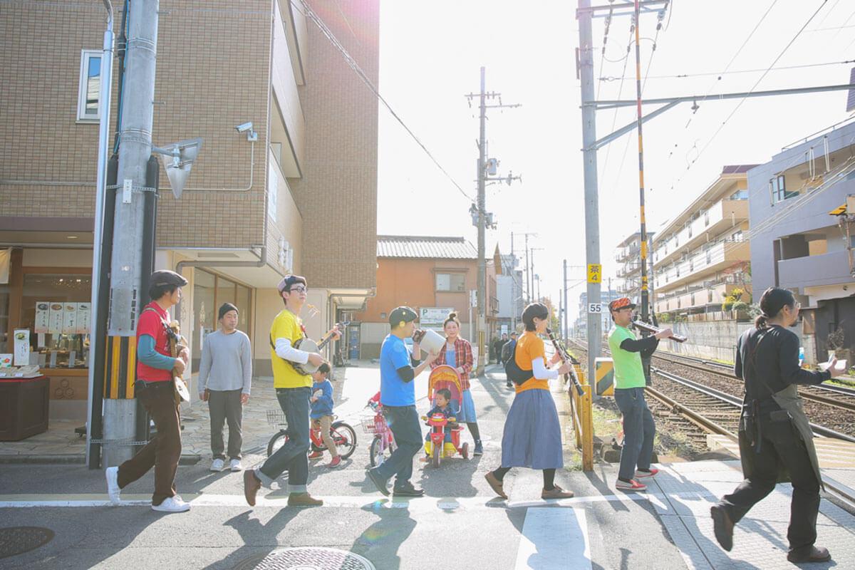 ichijojifes201905
