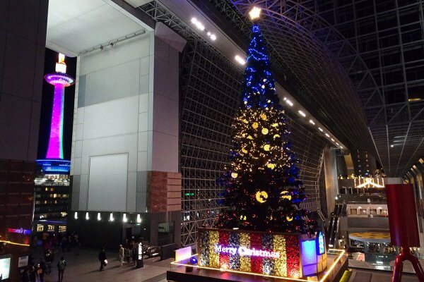kyotostation_illumination