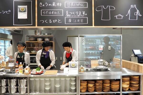 mijiyamashina05