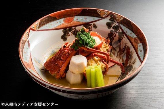 京都の老舗料理屋が直伝!聞いて食べて体験できる「親子で体験!京料理と伝統文化」開催