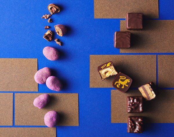 amour-du-chocolat1