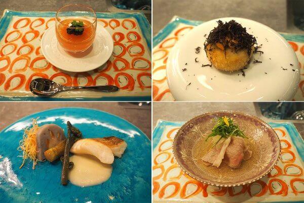 tsumugi_dining3