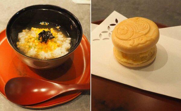 tsumugi_dining5