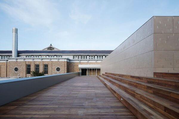 kyocera-museum02