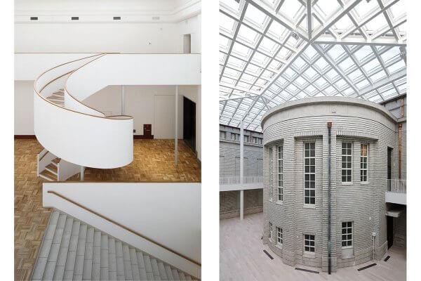 kyocera-museum03