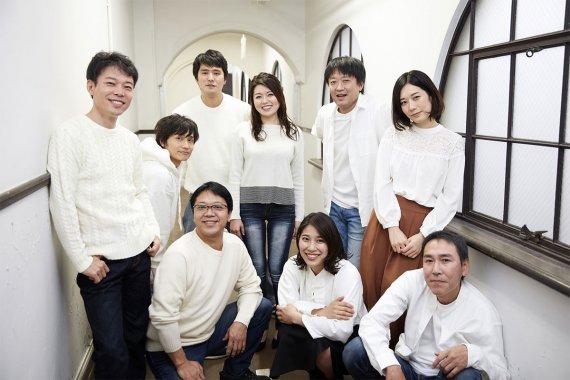 立命館大OB中心、京都の劇団[MONO]の過去作品配信中!