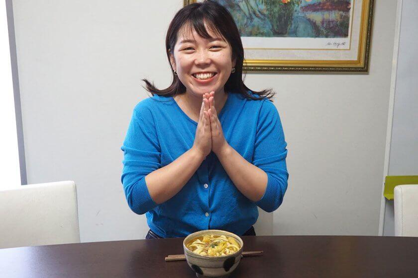 和食料理店[祇園末友]がお取り寄せスタート。本格的なダシを使った「うどん」を食べてみた