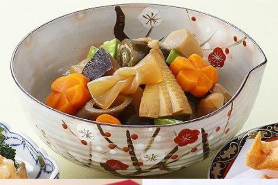 全4回オンライン料理『京もの料理の達人』があじわい館で開催! 1回目は11/30申込〆切