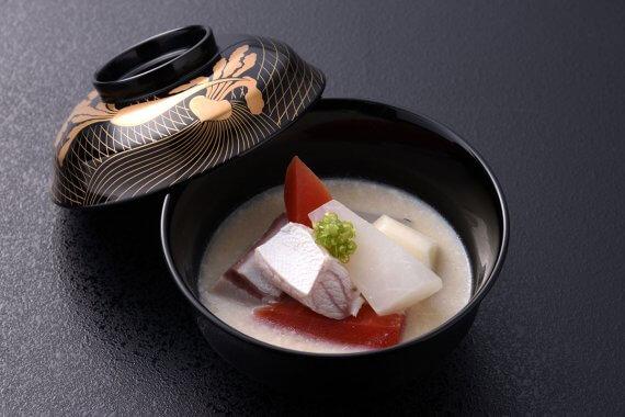 全4回オンライン料理『京もの料理の達人』の2回目があじわい館で開催!1/19申込〆切