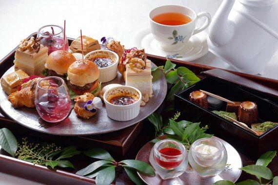 今年は過去最多の217店舗が参加!「京都レストランウインタースペシャル2021」
